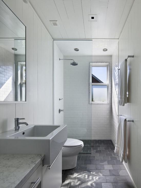 Queenslander Bathroom Designs bathroom – page 2 – the house that jess built.