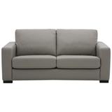Freedom Sofa-BedPumice-1