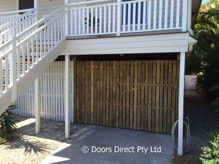 garage door timber-battens-1200x900